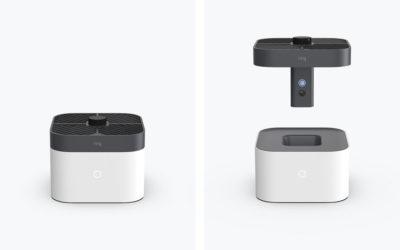 249 – Amazon öryggisdróni og nýir Google Pixel símar