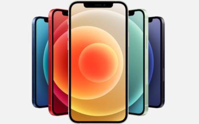 251 – Fjórir nýir iPhone símar og endurkoma MagSafe