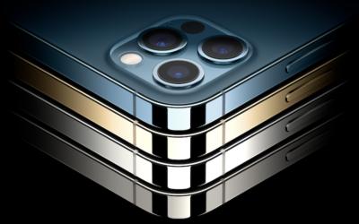 253 – AMD svarar NVidia og Airpods lekar