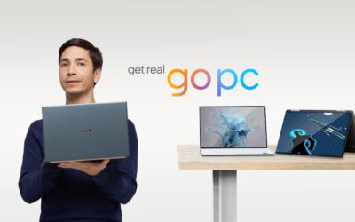 271 – Intel drullar yfir Apple og Grid opnar fyrir sölu