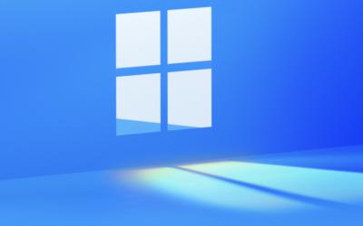 280 Twitter áskrift og Windows 11 á leiðinni